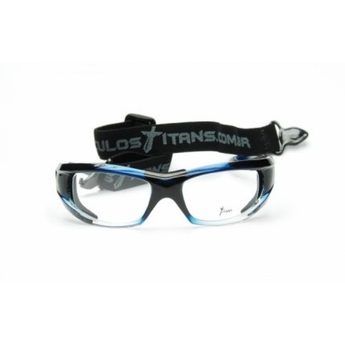 5464598684158 Tag  Lentes De Policarbonato Para Oculos De Grau Preço