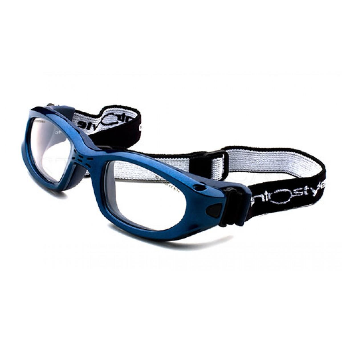 af51cd7e0 óculos para jogar futebol - Esporte Visão