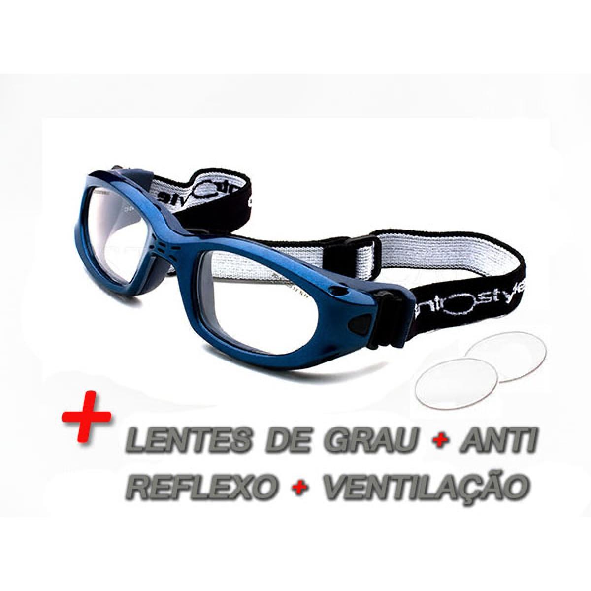51aa50554ae7c oculos para jogar futebol - Esporte Visão