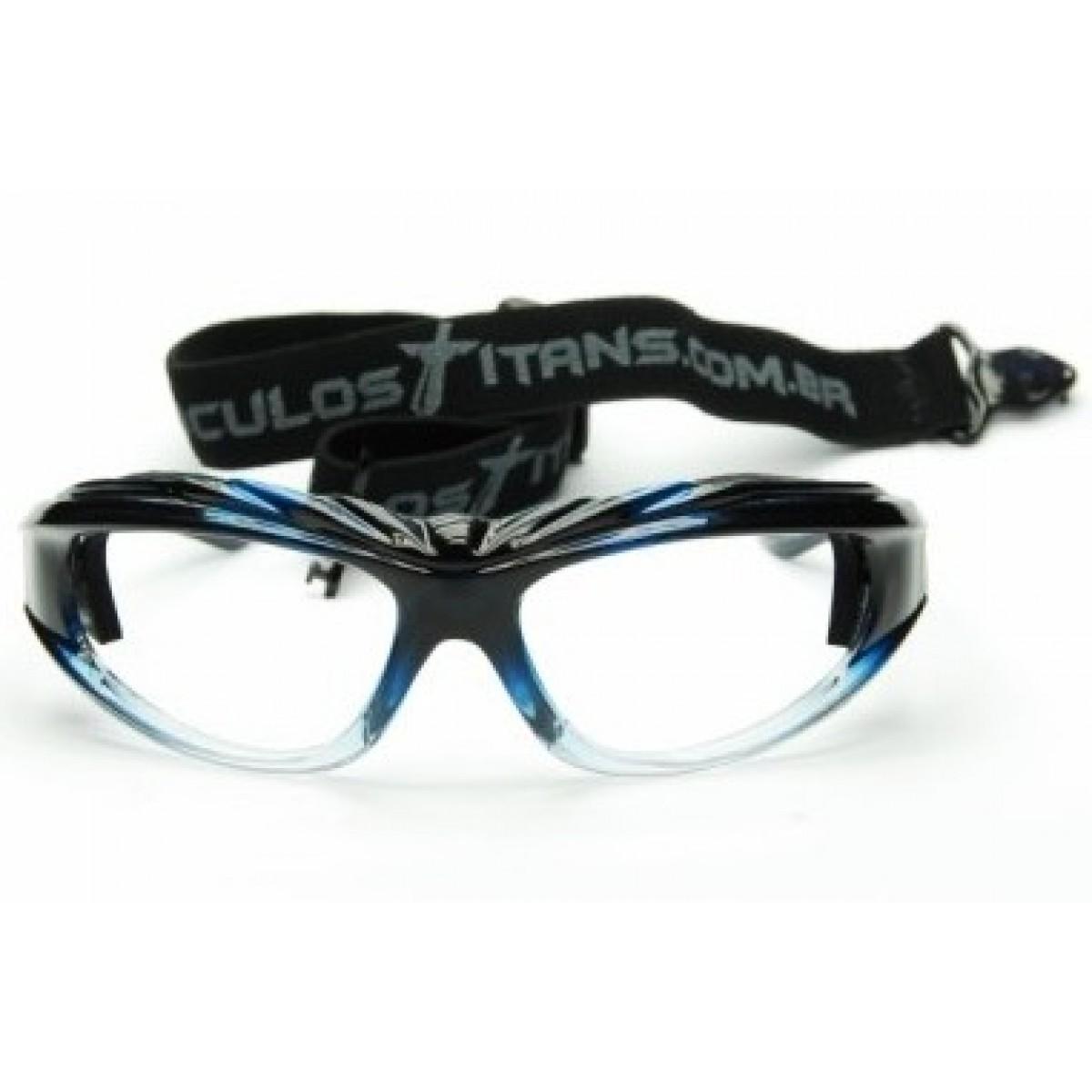 2c5a90694 óculos para esportes infantil - Esporte Visão