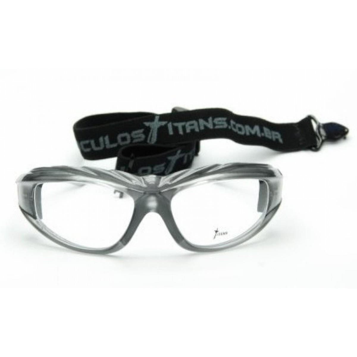 cbd2ba1c99337 óculos para esportes infantil - Esporte Visão