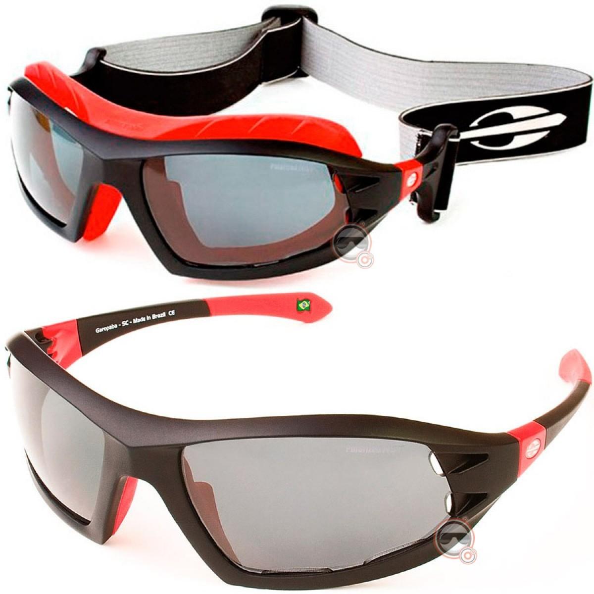 e8fdc1be2 Mormaii Floater, óculos para surf - Esporte Visão