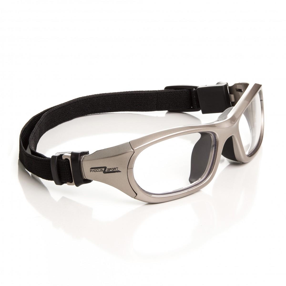 75d2231163549 Óculos para jogar futebol fhocus sports - Esporte Visão