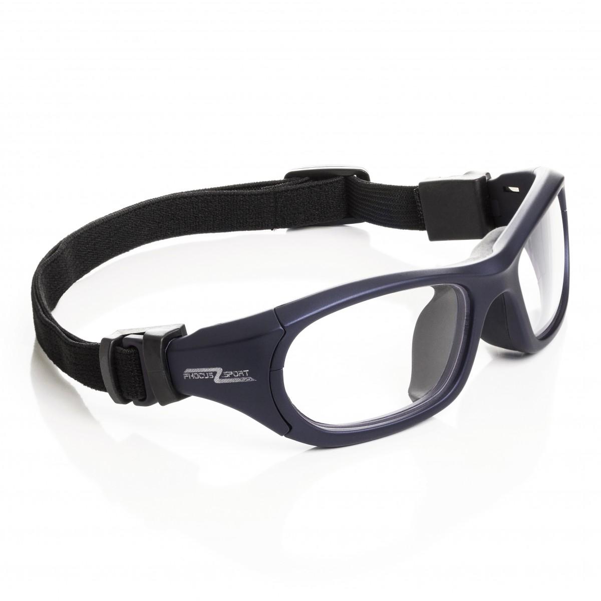 801de157b Óculos para jogar futebol fhocus sports - Esporte Visão