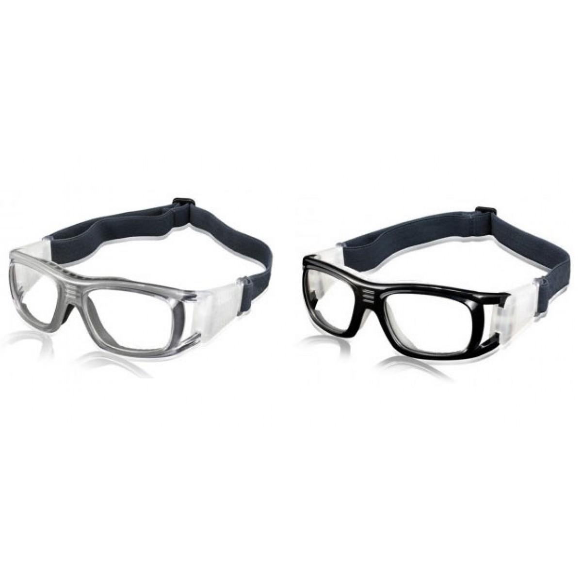 4cbc386b3 óculos de futebol para jogar futebol e basquete - Esporte Visão