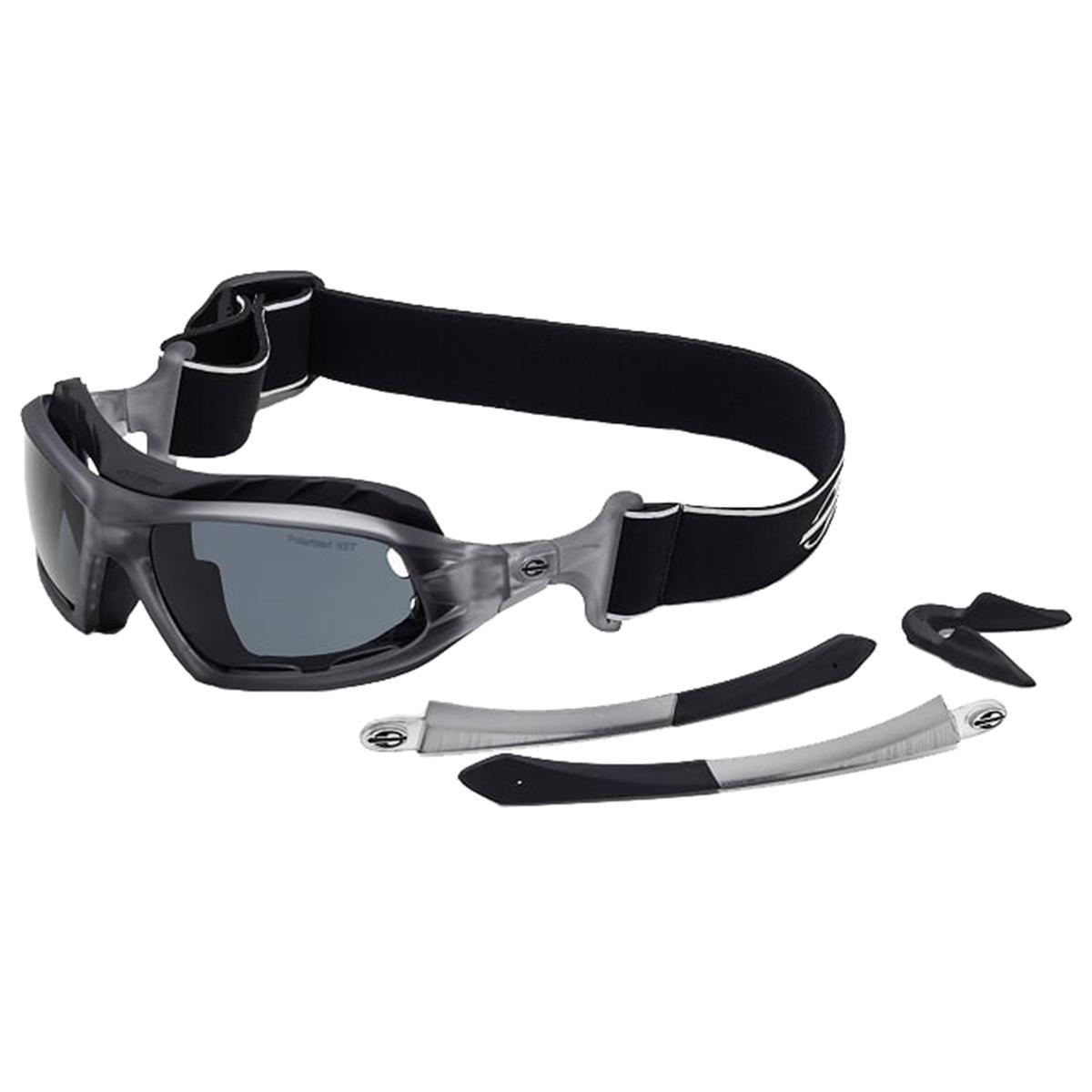 6257d1453 óculos mormaii floater - Esporte Visão