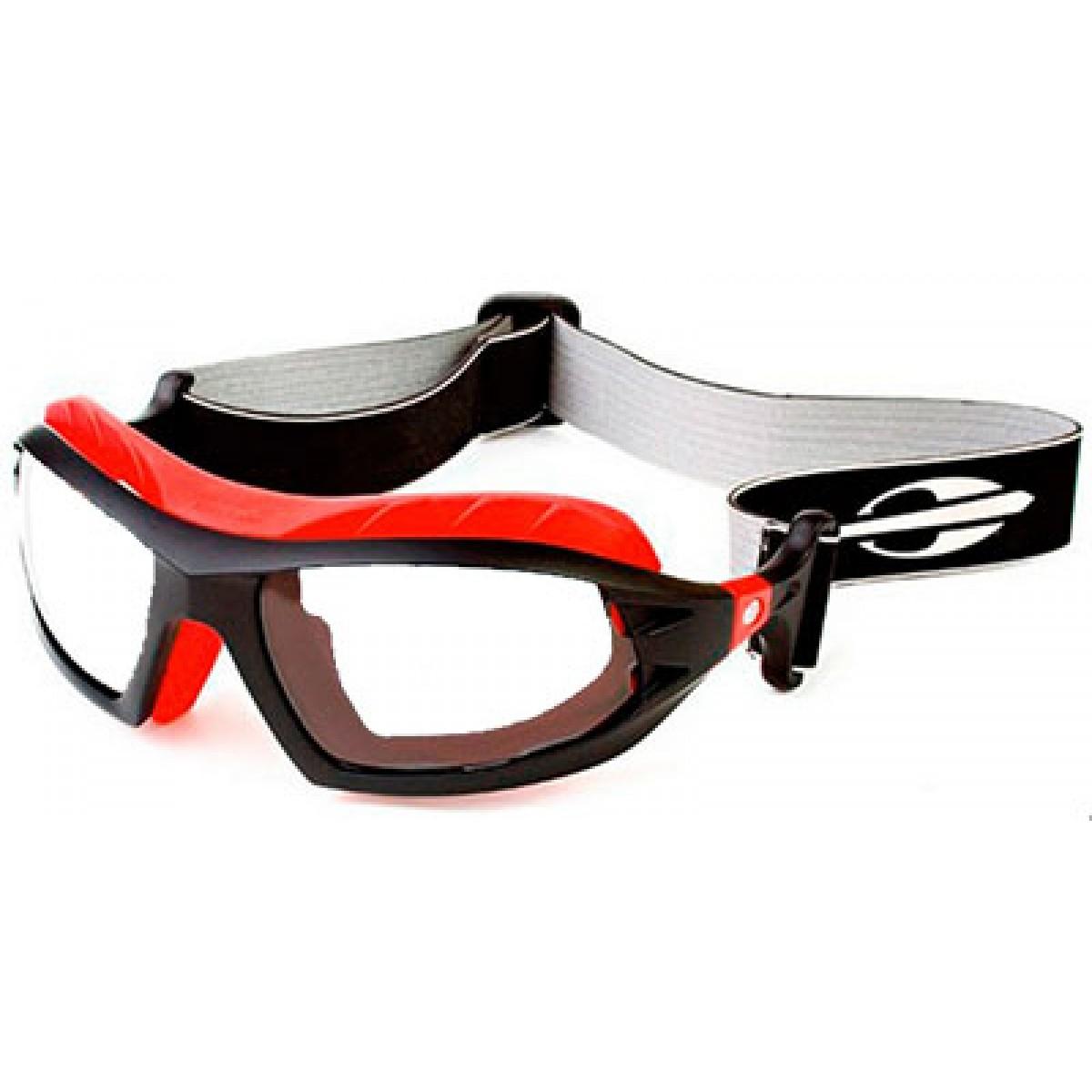 óculos mormaii floater com grau - Esporte Visão 99263774a6