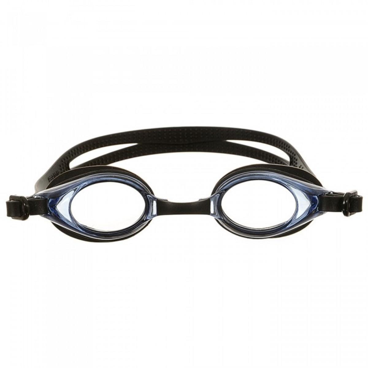 f0b0c637b9cd6 Óculos de Natação Titans p  Colocação de Qualquer Graduação Adulto e  Infantil (Cores preto pink azul)