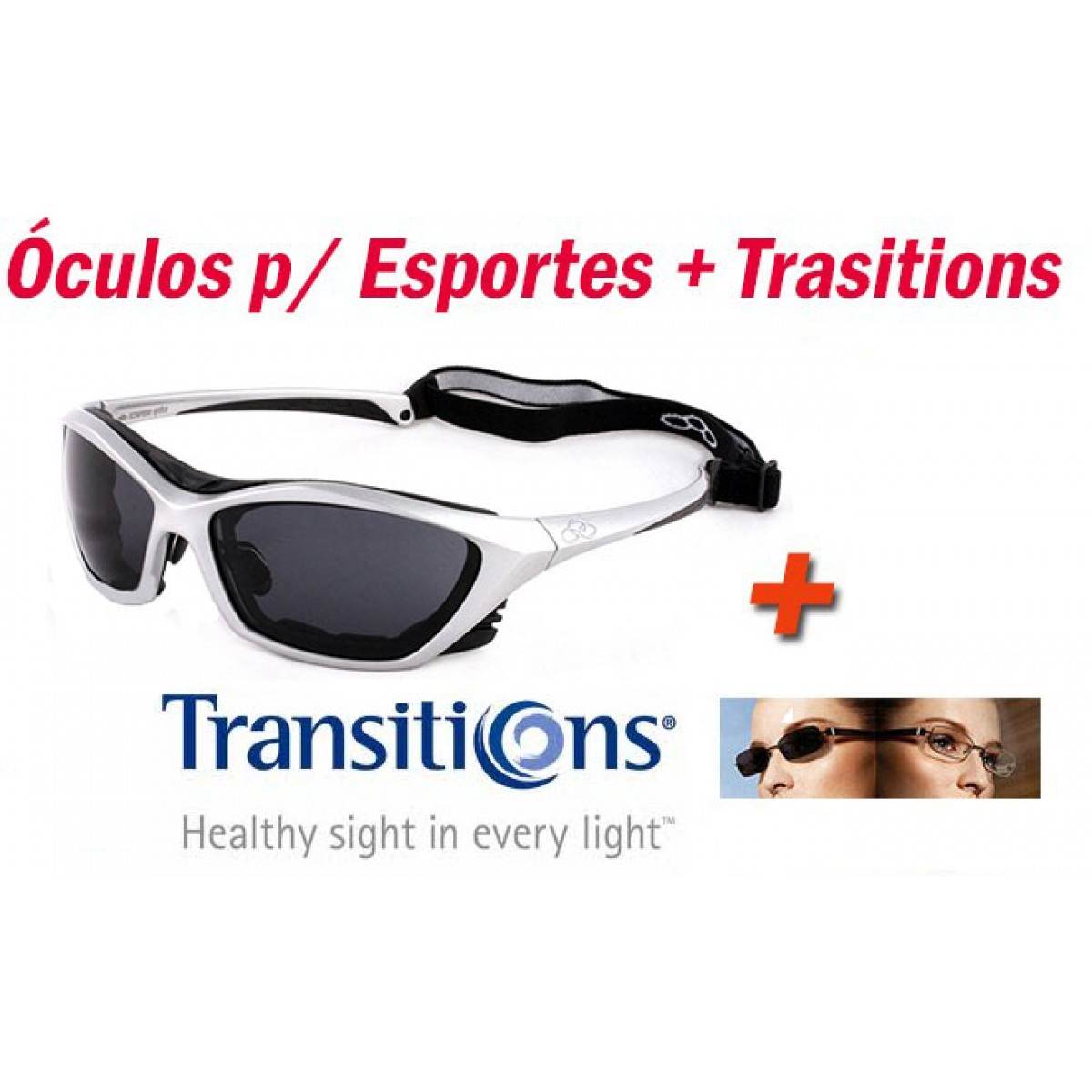eaa3088ccb19d óculos olimpikus chamonix - Esporte Visão