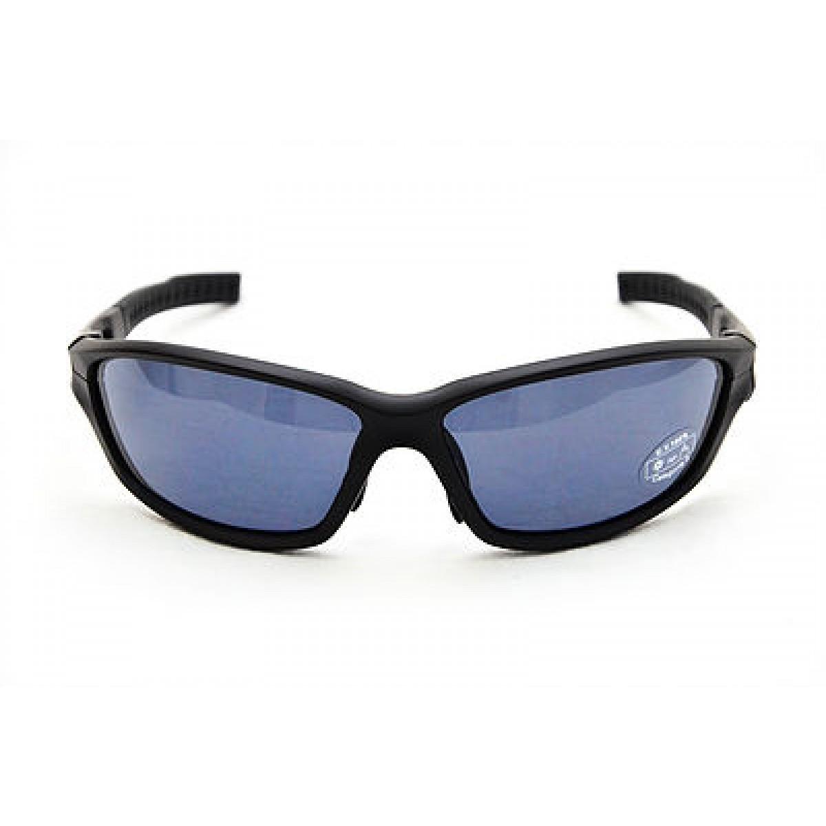 1f943e22c7b08 Óculos Disix Player C01 c  3 lentes e clip redutor de curva para Grau.