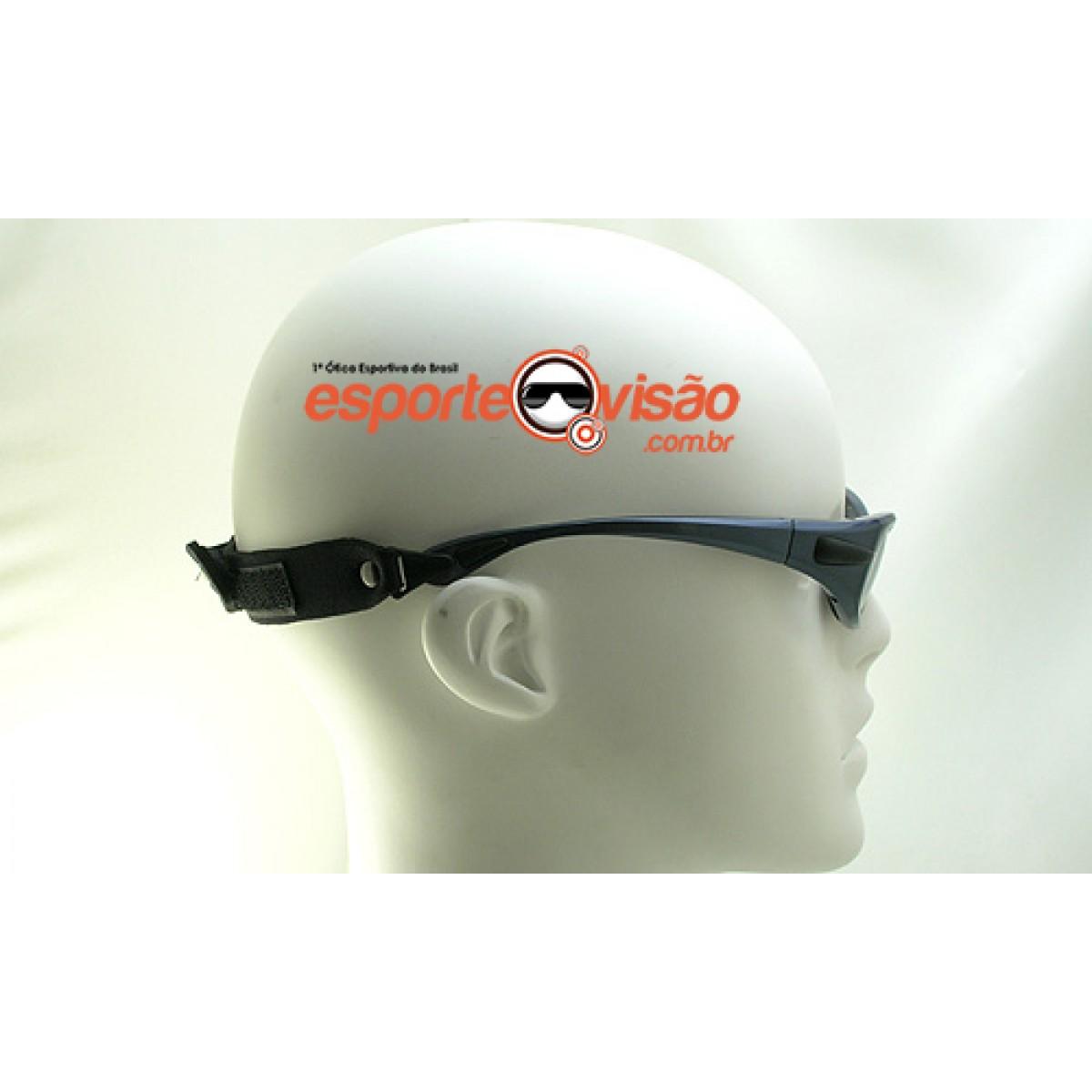 Especialista em Óculos para Esportes, futebol - Esporte Visão f23dc1323c