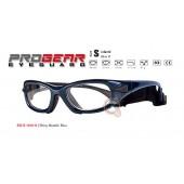 Óculos para Esportes Progear