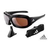 Adidas Terex Pro