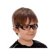 Óculos p/ Esportes Titans Atlas (somente armação)