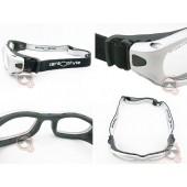 Óculos p/ Esportes Centro Style TM 55 (LARGE)