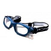Óculos para Esportes Centro Style Azul - Adulto e Infantil