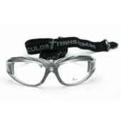 óculos titans para esportes