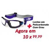 Mormaii Floater Óculos Para Esportes