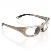 Óculos Fhocus  Sports Completo c/ Anti-Reflexo + 3 ventilações