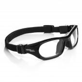 óculos para futebol com grau