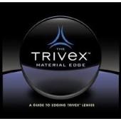 Lentes Trivex
