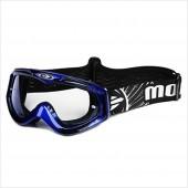 oculos motocross