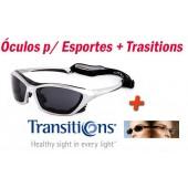 oculos para esportes lentes transitions