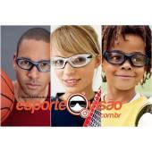 óculos para esportes no brasil