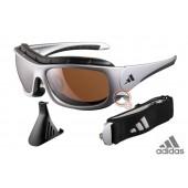 Adidas Terrex Pro Aluminium