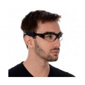 Óculos p/ Esportes Titans Chronos Mod.C05
