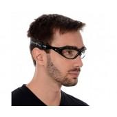 Óculos p/ Esportes Titans Chronos (Somente Armação)