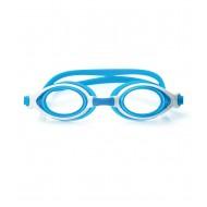 Óculos de Natação INFANTIL  p/ Colocação de Qualquer Graduação Adulto e Infantil
