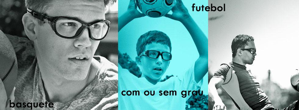 d755b3c093e38 Home page Óculos para Esportes - Esporte Visão